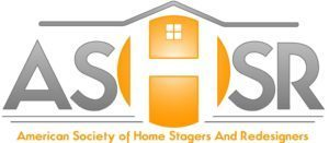 American Society of Home Stagers and Redesigners