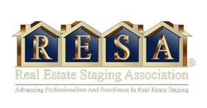 RESA: Real Estate Staging Association